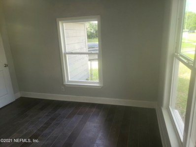 754 Crestwood St, Jacksonville, FL 32208 - #: 1123212