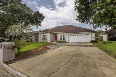 12273 Country Cove Ct, Jacksonville, FL 32225 - #: 1123214