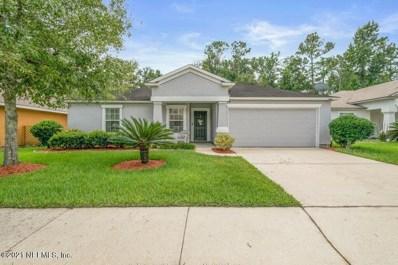 888 Bonaparte Landing Blvd, Jacksonville, FL 32218 - #: 1123219