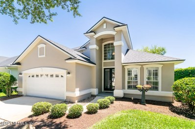 Jacksonville Beach, FL home for sale located at 3223 Antigua Dr, Jacksonville Beach, FL 32250