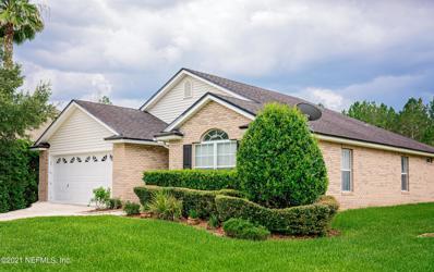 1413 Canopy Oaks Dr, Orange Park, FL 32065 - #: 1123241