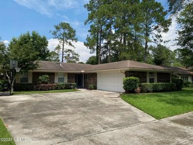 Jacksonville, FL home for sale located at 10678 La Mancha Ave, Jacksonville, FL 32257
