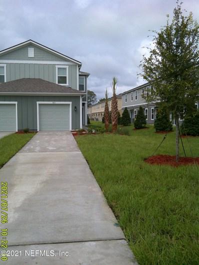 Jacksonville, FL home for sale located at 9613 Baylin Ct, Jacksonville, FL 32256