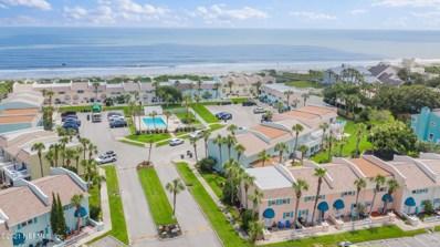 Atlantic Beach, FL home for sale located at 2233 Seminole Rd UNIT 26, Atlantic Beach, FL 32233