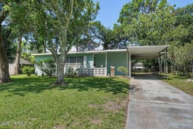 Atlantic Beach, FL home for sale located at 476 Whiting Ln, Atlantic Beach, FL 32233