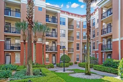 10435 Midtown Pkwy UNIT 457, Jacksonville, FL 32246 - #: 1123296