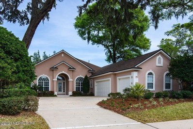 Jacksonville, FL home for sale located at 1579 Harrington Park Dr, Jacksonville, FL 32225