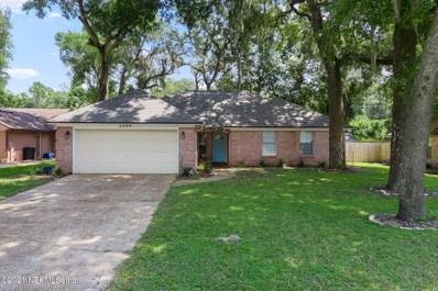 Orange Park, FL home for sale located at 2388 Lorrie Dr, Orange Park, FL 32073