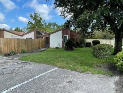 2524 Whispering Woods Blvd UNIT 2, Jacksonville, FL 32246 - #: 1123310