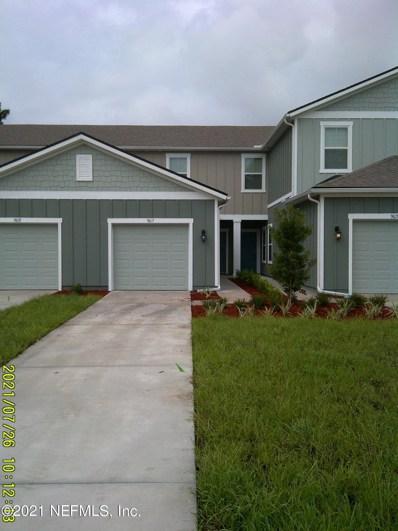 Jacksonville, FL home for sale located at 9617 Baylin Ct, Jacksonville, FL 32256