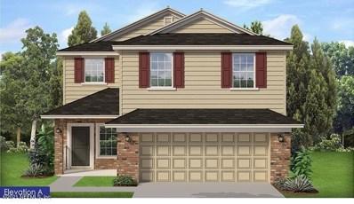 Jacksonville, FL home for sale located at 10063 Redfish Marsh Cir, Jacksonville, FL 32219