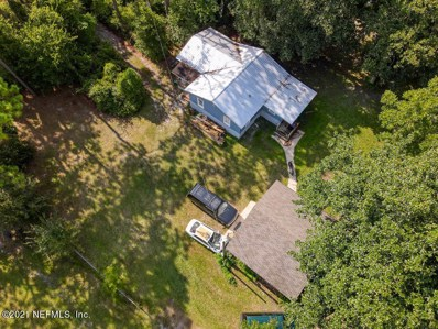 11114 Pine Estates Rd E, Jacksonville, FL 32218 - #: 1123326
