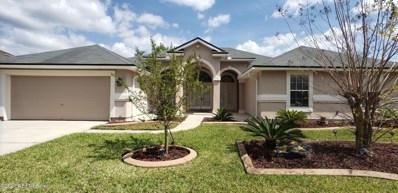 Orange Park, FL home for sale located at 2623 Waterstone Dr, Orange Park, FL 32073