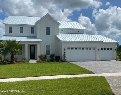 189 Topside Dr, St Johns, FL 32259 - #: 1123338