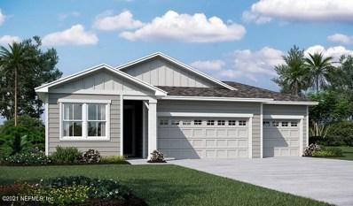 12619 Lake Madison Ln, Jacksonville, FL 32218 - #: 1123342