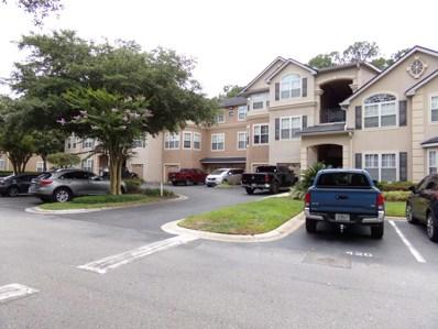 Jacksonville, FL home for sale located at 13810 Sutton Park Dr N UNIT #1225, Jacksonville, FL 32224
