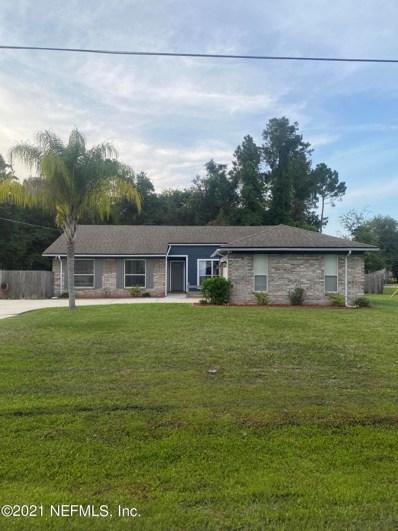 205 Blakeley Ct, Orange Park, FL 32003 - #: 1123363