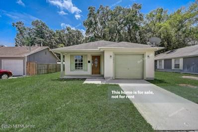 3610 Drexel St, Jacksonville, FL 32207 - #: 1123373