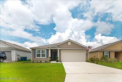 3635 Alta Lakes Blvd, Jacksonville, FL 32226 - #: 1123393