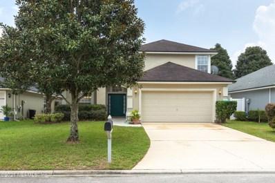 908 N Lilac Loop, Jacksonville, FL 32259 - #: 1123396