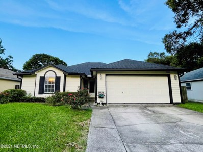Jacksonville, FL home for sale located at 3333 Yucatan Pl, Jacksonville, FL 32225