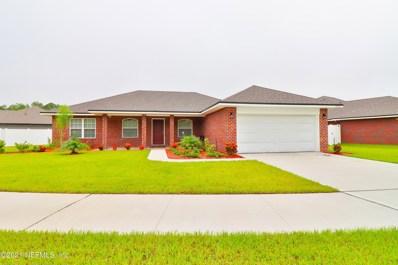 Jacksonville, FL home for sale located at 7390 Zain Michael Ln, Jacksonville, FL 32222