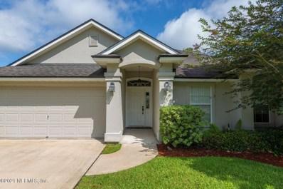 1520 Summerdown Way, Jacksonville, FL 32259 - #: 1123406