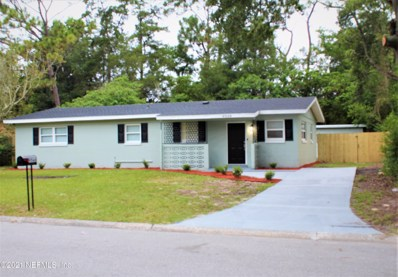 Jacksonville, FL home for sale located at 9568 Norfolk Blvd, Jacksonville, FL 32208