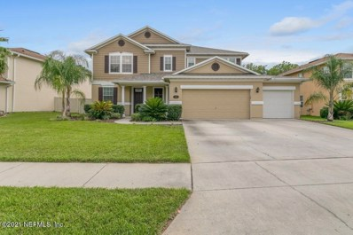 Fruit Cove, FL home for sale located at 165 Crown Wheel Cir, Fruit Cove, FL 32259