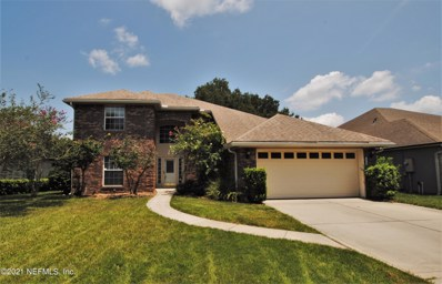 Jacksonville, FL home for sale located at 5513 Alexis Forest Ln, Jacksonville, FL 32258