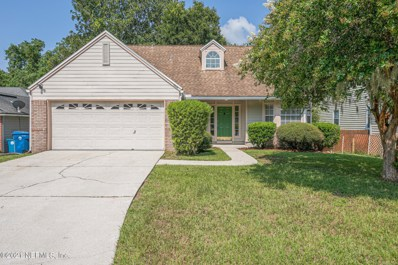 3382 Millcrest Pl, Jacksonville, FL 32277 - #: 1123430