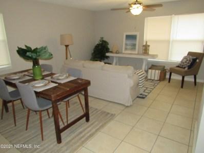 Jacksonville, FL home for sale located at 1087 Fuller Ln, Jacksonville, FL 32206