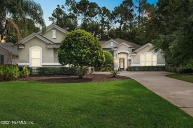 Orange Park, FL home for sale located at 335 Legacy Dr, Orange Park, FL 32073
