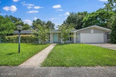 Jacksonville, FL home for sale located at 1213 Montego Rd E, Jacksonville, FL 32216