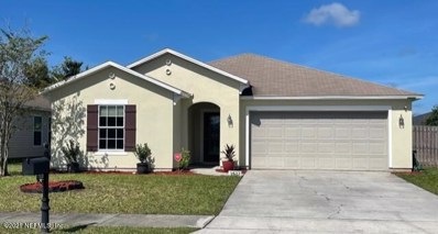 Jacksonville, FL home for sale located at 7532 Lirope St, Jacksonville, FL 32244