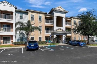 4966 Key Lime Dr UNIT 306, Jacksonville, FL 32256 - #: 1123446