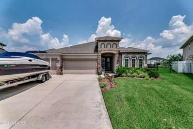 Jacksonville, FL home for sale located at 4766 Yacht Ct, Jacksonville, FL 32225