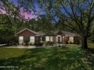 St Johns, FL home for sale located at 1378 Mallard Landing Blvd N, St Johns, FL 32259