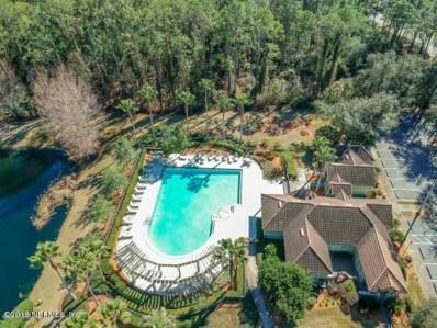 Jacksonville, FL home for sale located at 7701 Timberlin Park Blvd UNIT 322, Jacksonville, FL 32256