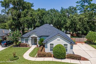 12029 Rising Oaks Dr E, Jacksonville, FL 32223 - #: 1123468