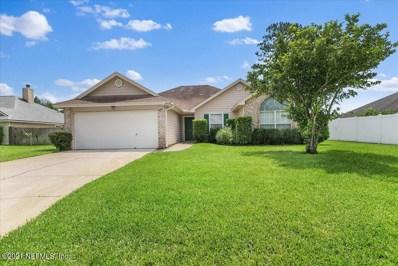 Jacksonville, FL home for sale located at 4359 Ripken Cir E, Jacksonville, FL 32224