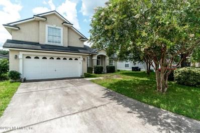 2888 Cross Creek Dr, Green Cove Springs, FL 32043 - #: 1123476