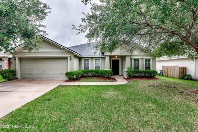 2235 Cherokee Cove Trl, Jacksonville, FL 32221 - #: 1123477