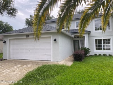 Jacksonville, FL home for sale located at 7353 Grey Fox Ln, Jacksonville, FL 32244