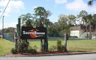 Jacksonville, FL home for sale located at 7347 El Barco Rd UNIT 1, Jacksonville, FL 32216