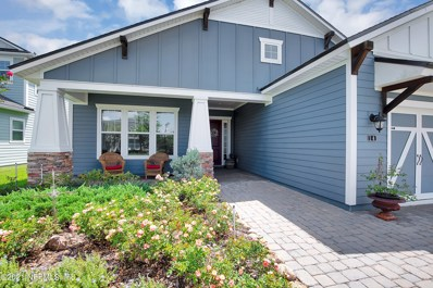 St Johns, FL home for sale located at 14 Sugar Sand Ln, St Johns, FL 32259