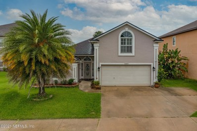 12473 Tropic Dr, Jacksonville, FL 32225 - #: 1123519