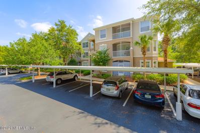 10550 Baymeadows Rd UNIT 1012, Jacksonville, FL 32256 - #: 1123535