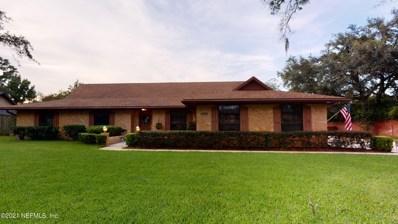 Orange Park, FL home for sale located at 2276 Foxwood Dr, Orange Park, FL 32073
