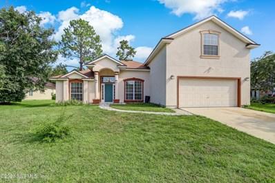 Jacksonville, FL home for sale located at 5410 Orchard Lake Dr, Jacksonville, FL 32258